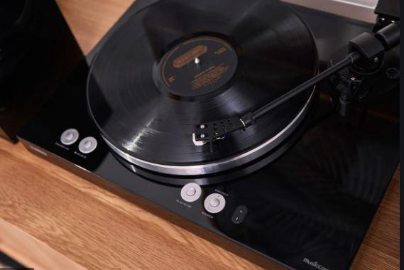choosing-a-record-player