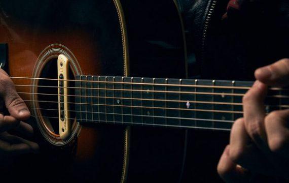Best Soundhole Acoustic Guitar Pickups